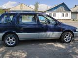 Mitsubishi Space Wagon 1995 года за 2 500 000 тг. в Алматы – фото 5