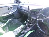 Toyota Carina ED 1994 года за 1 150 000 тг. в Нур-Султан (Астана) – фото 4