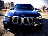 BMW X5 2020 года за 32 500 000 тг. в Алматы