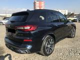 BMW X5 2020 года за 32 500 000 тг. в Алматы – фото 5