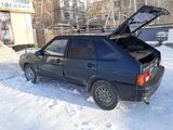 ВАЗ (Lada) 2114 (хэтчбек) 2007 года за 670 000 тг. в Нур-Султан (Астана)