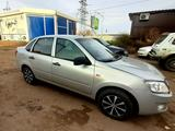 ВАЗ (Lada) Granta 2190 (седан) 2013 года за 2 400 000 тг. в Павлодар – фото 3