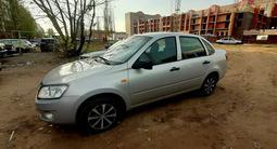 ВАЗ (Lada) Granta 2190 (седан) 2013 года за 2 400 000 тг. в Павлодар – фото 2