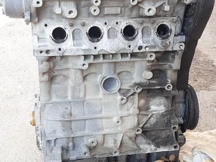 Двигатель за 110 000 тг. в Сарыагаш