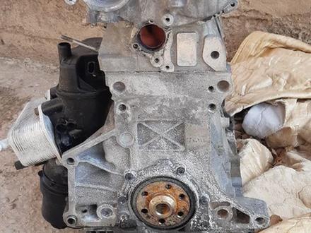 Двигатель за 110 000 тг. в Сарыагаш – фото 2