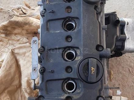 Двигатель за 110 000 тг. в Сарыагаш – фото 5