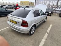 Opel Astra 2002 года за 1 890 000 тг. в Атырау