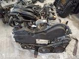 Двигатель 3MZ на Lexus ES330 3.3 за 470 000 тг. в Талдыкорган – фото 5