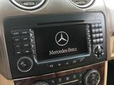 Mercedes-Benz GL 550 2007 года за 5 300 000 тг. в Актобе – фото 5
