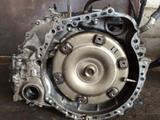 Коробка АКПП Toyota Camry (тойота камри) 3.0литра за 66 321 тг. в Алматы