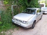 Seat Cordoba 1998 года за 950 000 тг. в Караганда – фото 2