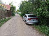 Seat Cordoba 1998 года за 950 000 тг. в Караганда – фото 5