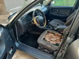 Mitsubishi Galant 1993 года за 1 050 000 тг. в Шымкент – фото 4