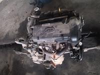Двигатель КИА РИО 1.6 за 500 000 тг. в Алматы