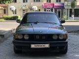 BMW 520 1991 года за 1 300 000 тг. в Тараз