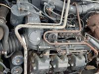 Мерседес СК двигатель Ом 441 с Европы в Караганда