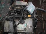 Двигатель ОМ 111, 2, 2 л за 350 000 тг. в Караганда – фото 2