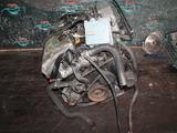 Двигатель ОМ 111, 2, 2 л за 350 000 тг. в Караганда – фото 4