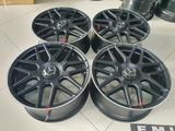 Комплект новых дисков r20 5*112 Mercedes за 280 000 тг. в Павлодар