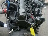Двигатель за 100 000 тг. в Алматы – фото 3