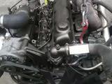 Двигатель за 100 000 тг. в Алматы – фото 4