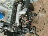 Двигатель за 100 000 тг. в Алматы – фото 5