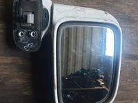 Зеркало правое Хонда Одиссей RA2 за 5 000 тг. в Алматы