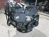 Контрактный двигатель 1Mz-FE на toyota Avalon 3.0 литр за 97 000 тг. в Алматы