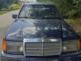 Mercedes-Benz E 200 1991 года за 850 000 тг. в Талдыкорган