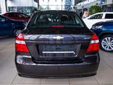 Chevrolet Nexia 2020 года за 4 490 000 тг. в Алматы – фото 4