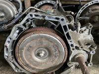 Контракный АКПП на Honda Odyssey 2.3 из Японии за 160 000 тг. в Нур-Султан (Астана)