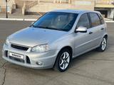 ВАЗ (Lada) Kalina 1119 (хэтчбек) 2011 года за 1 600 000 тг. в Актау