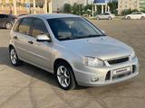 ВАЗ (Lada) Kalina 1119 (хэтчбек) 2011 года за 1 600 000 тг. в Актау – фото 2
