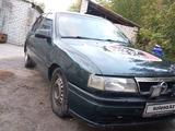 Opel Vectra 1995 года за 850 000 тг. в Семей