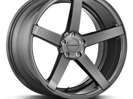 Оригинал диски Mercedes-Benz / AMG Made in Germany G-Class W463 за 1 700 000 тг. в Алматы – фото 7