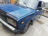 ВАЗ (Lada) 2104 1997 года за 480 000 тг. в Шымкент – фото 5