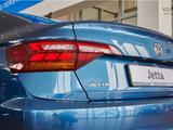 Volkswagen Jetta Status MPI AT 2021 года за 10 602 000 тг. в Актобе – фото 4