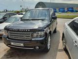 Land Rover Range Rover 2010 года за 8 700 000 тг. в Нур-Султан (Астана) – фото 4