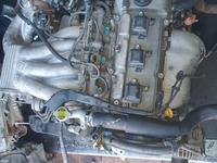 Двигатель, мотор 1MZ американец за 350 000 тг. в Алматы