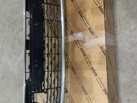 Решетка бампера Оригенал от полной комплектации за 55 000 тг. в Павлодар