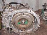 Mazda Premacy Автомат коробка за 100 000 тг. в Алматы