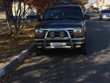 Ford Explorer 1994 года за 2 600 000 тг. в Кокшетау