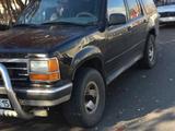 Ford Explorer 1994 года за 2 600 000 тг. в Кокшетау – фото 3