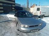 Subaru Legacy 1996 года за 2 100 000 тг. в Павлодар