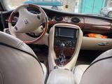 Rover 75 2001 года за 1 800 000 тг. в Алматы