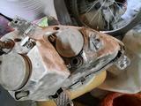 Фары на газель за 18 000 тг. в Семей – фото 3