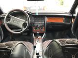 Audi 80 1993 года за 1 300 000 тг. в Нур-Султан (Астана)