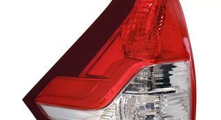 Фонарь задний Honda CR-V 12-14 низ (RH, LH) за 46 250 тг. в Алматы