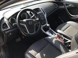 Opel Astra 2012 года за 3 600 000 тг. в Актобе – фото 5