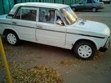 ВАЗ (Lada) 2106 1999 года за 400 000 тг. в Актобе – фото 4